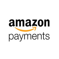 mazon Payment