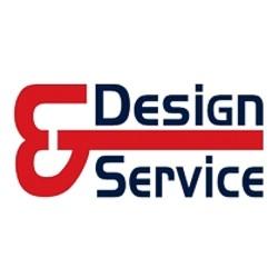 Design & Service Reich