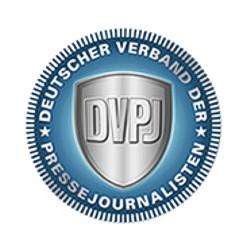 Deutscher Verband der Pressejournalisten