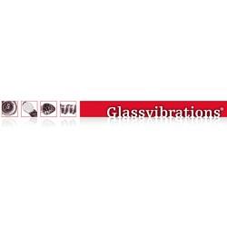 Glassvibrations