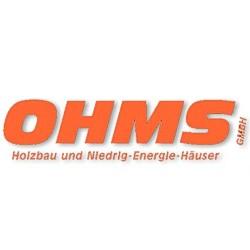 Holzbau Ohms GmbH