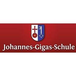 Johannes Gigas Schule Lügde