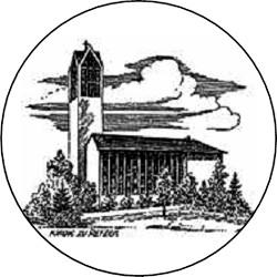 Evangelisch Reformierte Kirchengemeinde Retzen