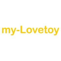 my-Lovetoy