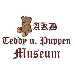 Teddy- und Puppenmuseum Steinheim