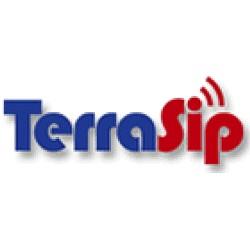 TerraSip