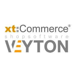XT Commerce